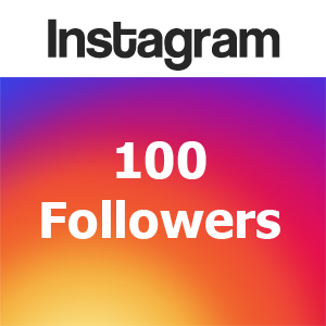 instagram-followers-products-100.jpg