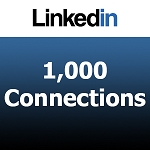 Buy 1000 Linkedin Connections